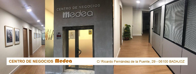Badajoz_Portada_1