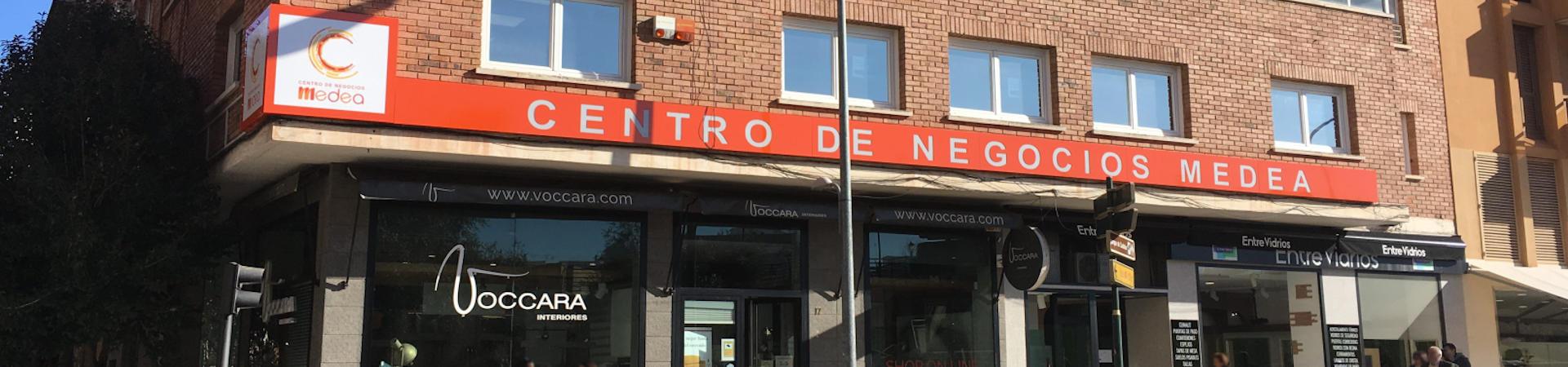 Badajoz_Portada_2