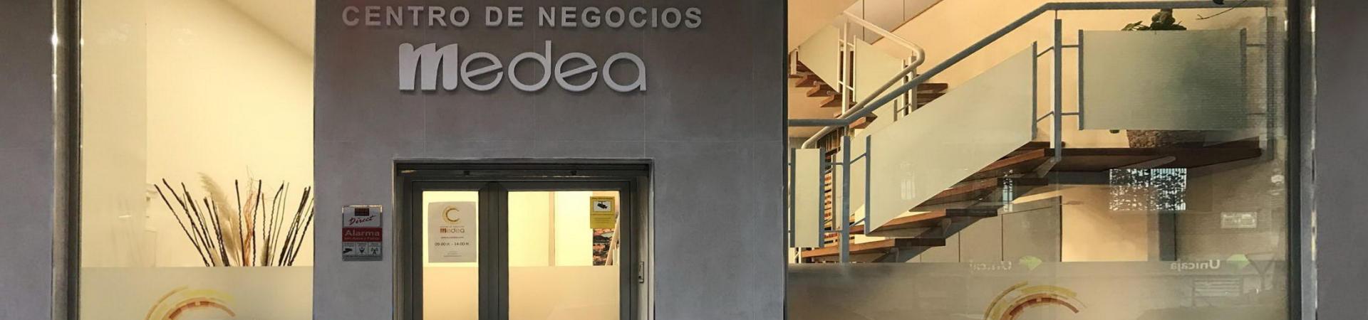 Badajoz_Portada_3