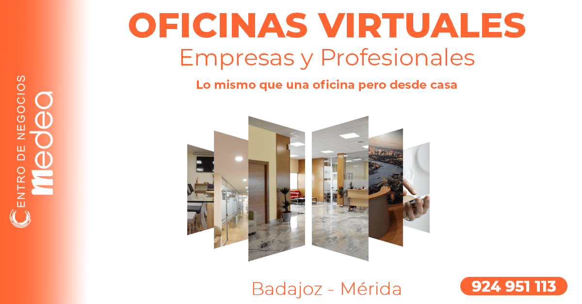 MEDEABLOG-Oficina virtual